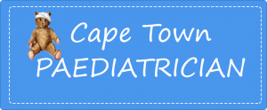 Cape Town Paed